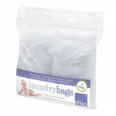 Bambino mio mosóháló/mosózsák - 2 darab/csomag