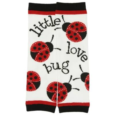 Best bottom baby leggings, lábszármelegítő