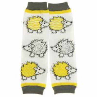 Best bottom baby leggings, lábszármelegítő