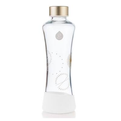 Equa üveg kulacs - Eternity 550 ml