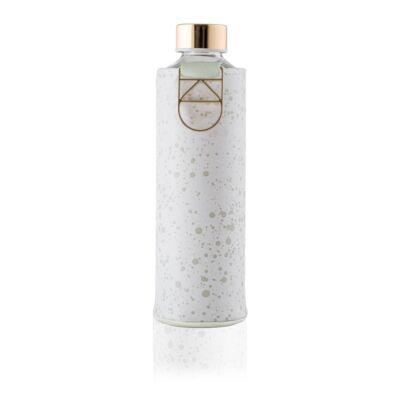 Equa üveg kulacs - Mismatch Essence 750 ml