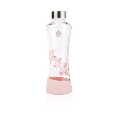 Equa üveg kulacs - Magnolia 550 ml
