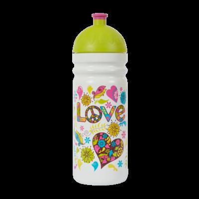 Hygi kulacs 0.7 literes - love