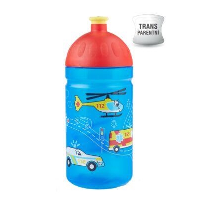 Hygi kulacs 0.5 literes - nínú