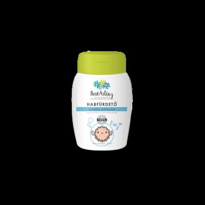HerbArting habfürdető (100 ml)
