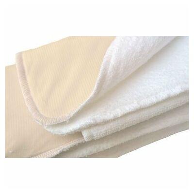 HAMAC éjszakai mosható nedvszívó betét M/L-es (7-18 kg)