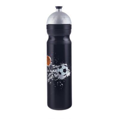 Hygi kulacs 1 literes - foci