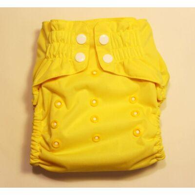 detKKo magyar egyedi készítésű egyméretes mosható pelenka külső