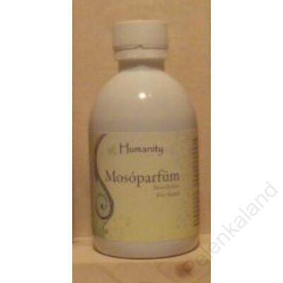 Mosóparfüm (200 ml)
