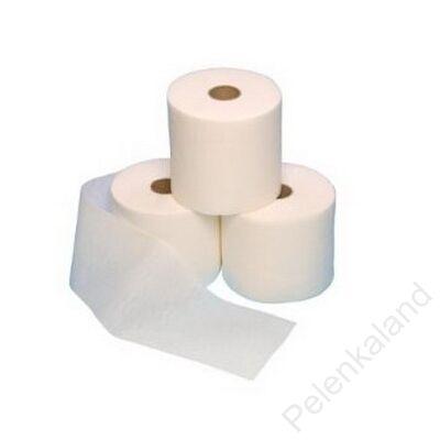 Bambinex eldobható papírbetét, kakifelfogó lap (100 lap/tekercs)