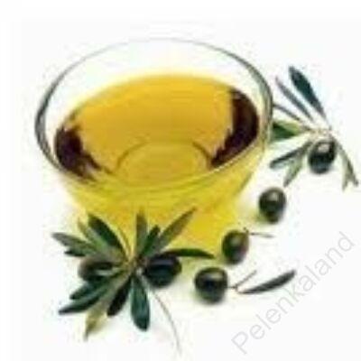 Teafa illóolaj – 100% tisztaságú, hígítatlan (50ml)